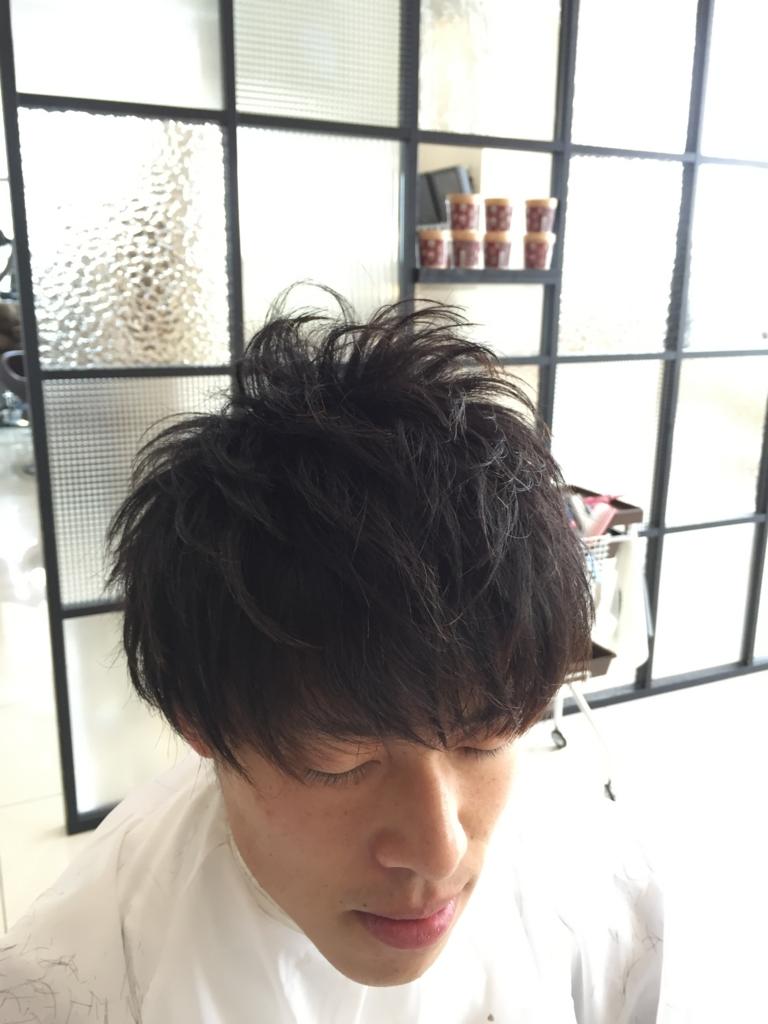 f:id:kenichi6282:20160318222342j:plain