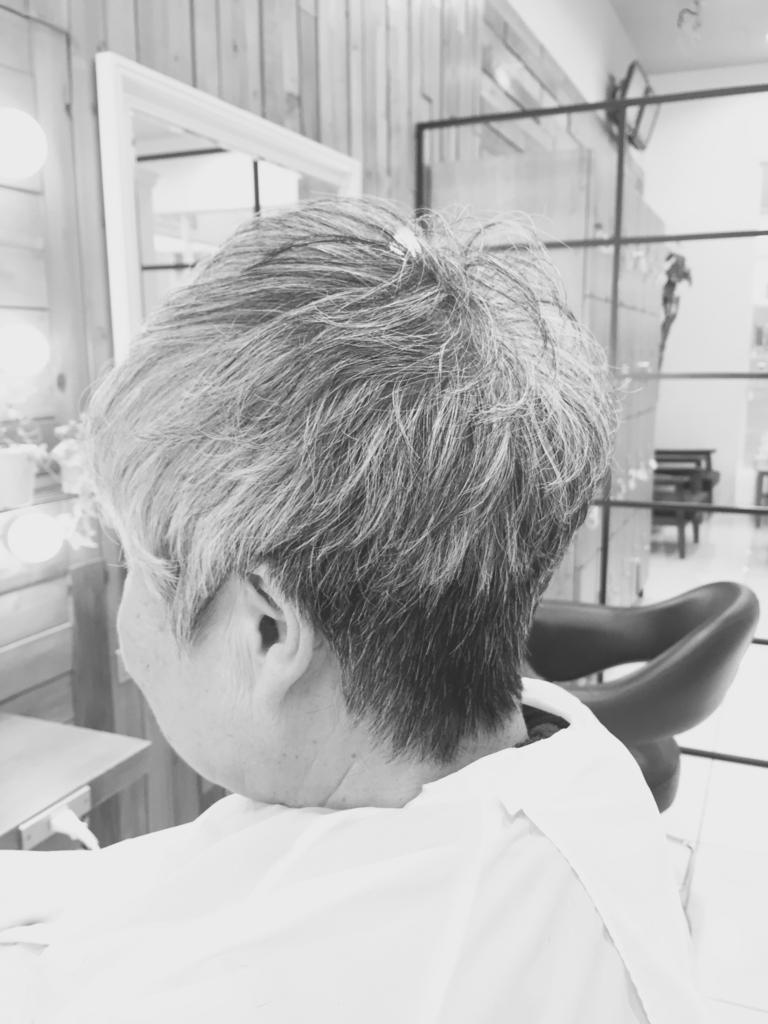 f:id:kenichi6282:20160323210300j:plain
