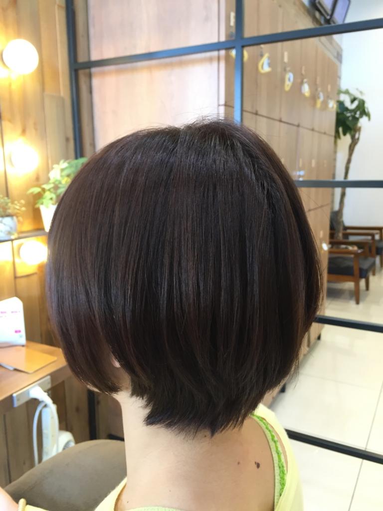 f:id:kenichi6282:20160323211022j:plain