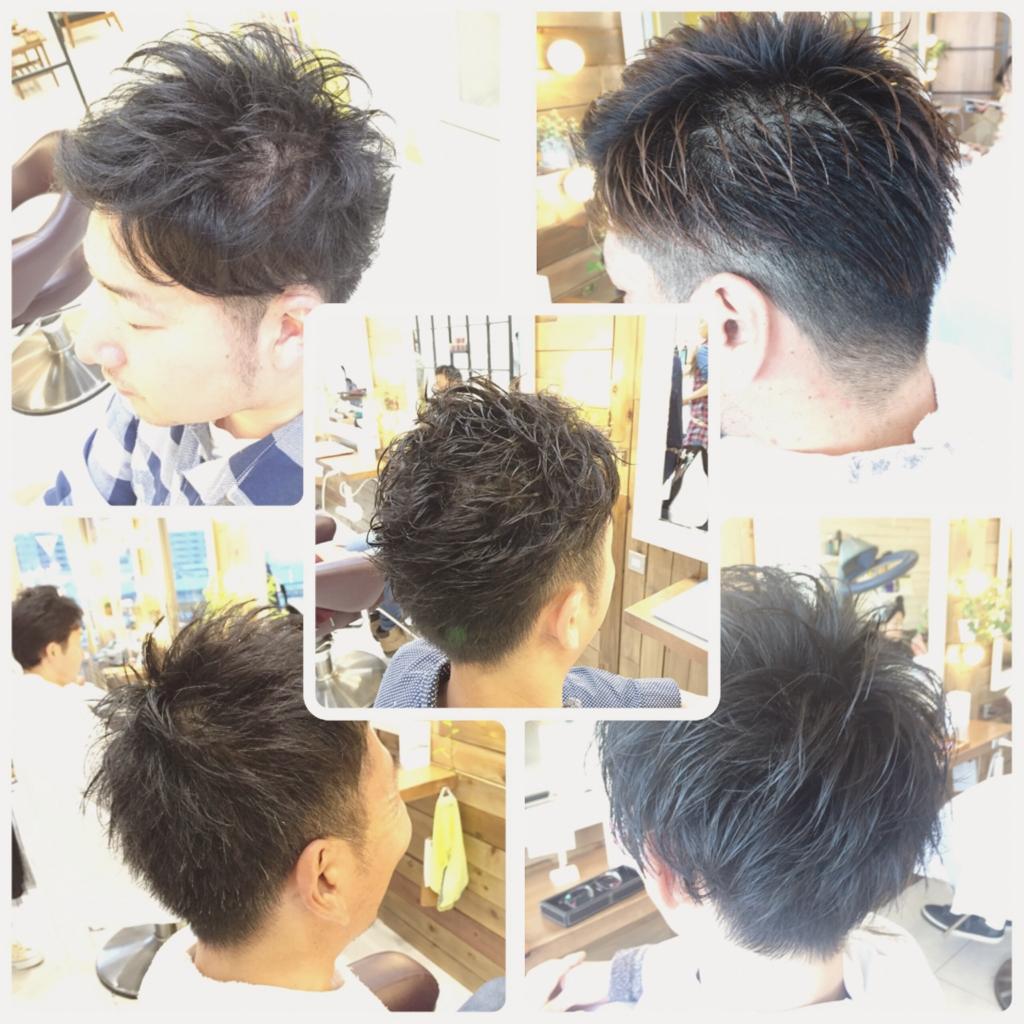 f:id:kenichi6282:20160329221619j:plain