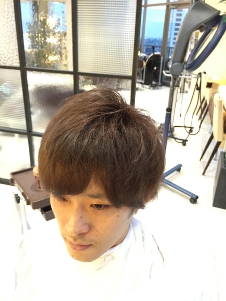 f:id:kenichi6282:20160405235139j:plain