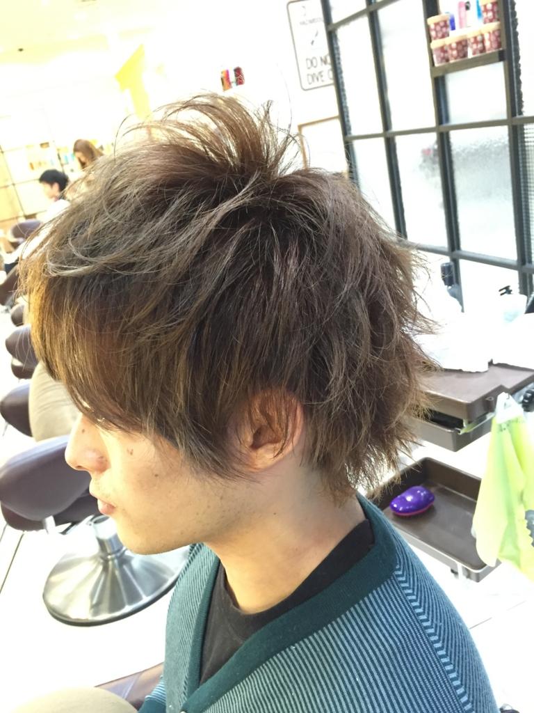 f:id:kenichi6282:20160405235202j:plain