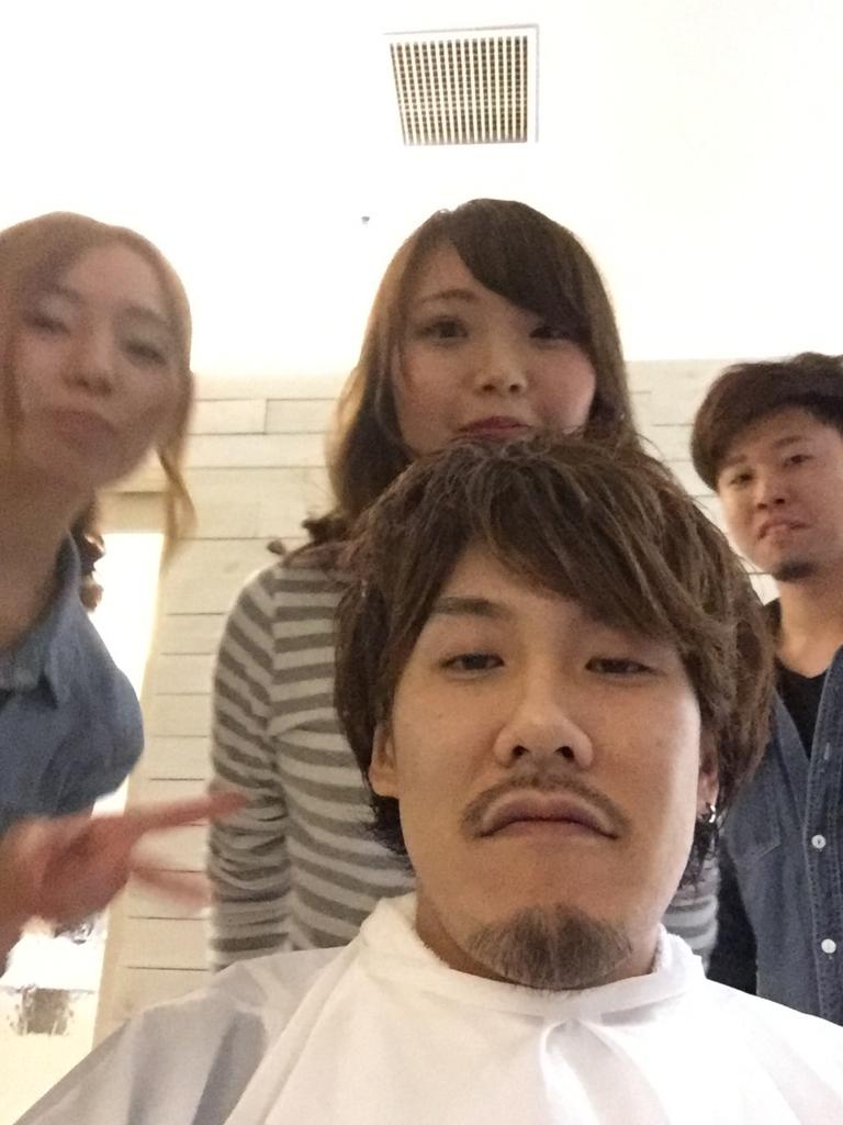 f:id:kenichi6282:20160410233240j:plain
