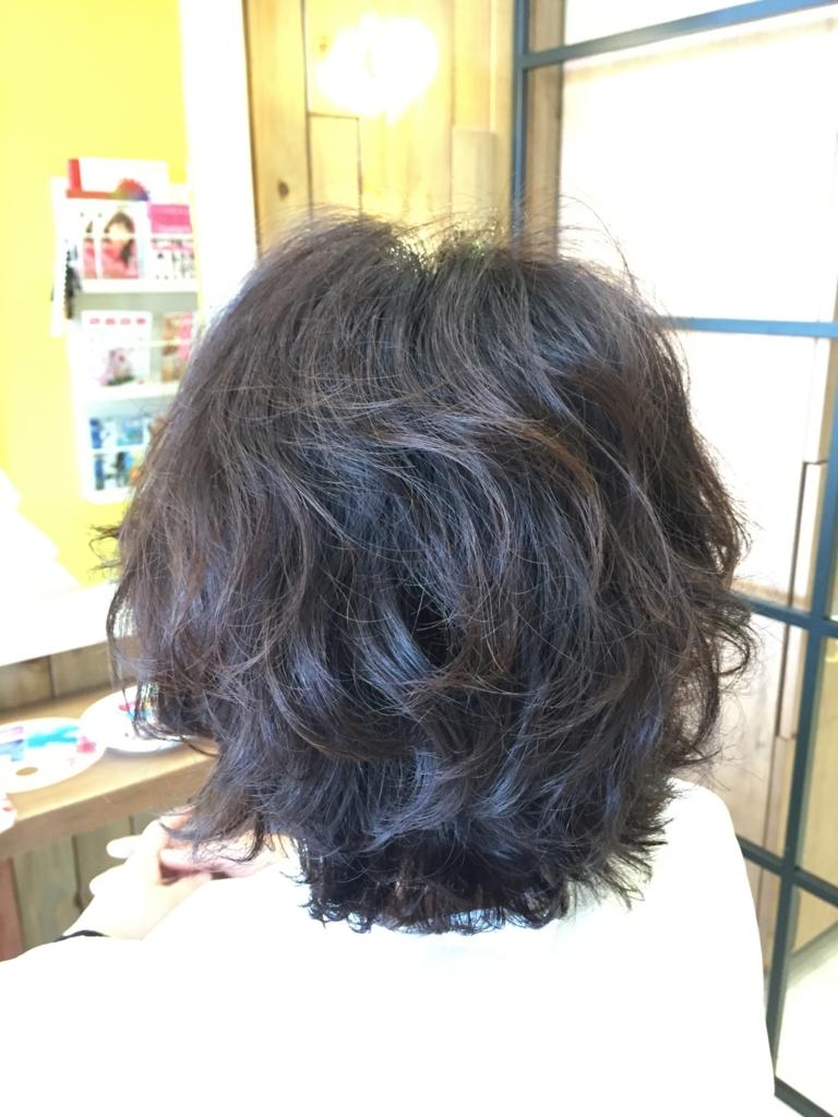 f:id:kenichi6282:20160423225809j:plain