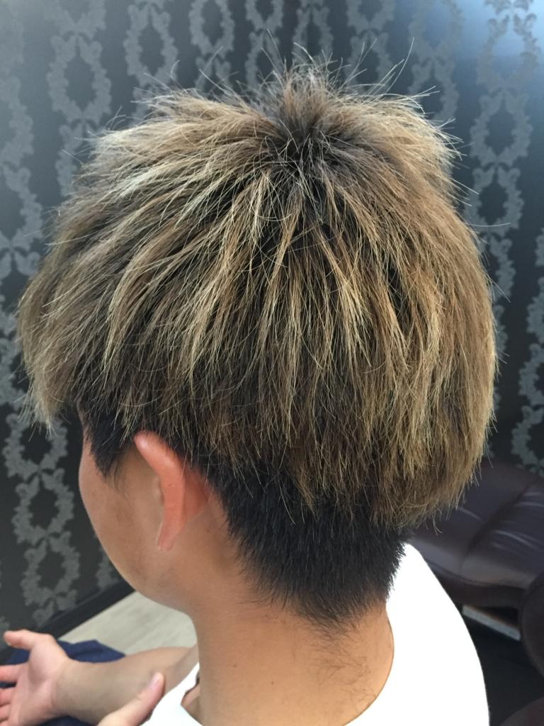 f:id:kenichi6282:20160506001514j:plain