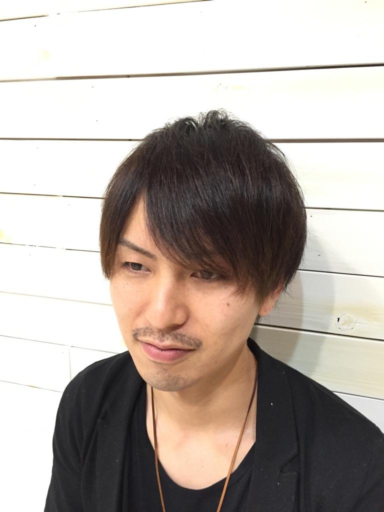 f:id:kenichi6282:20160629220429j:plain