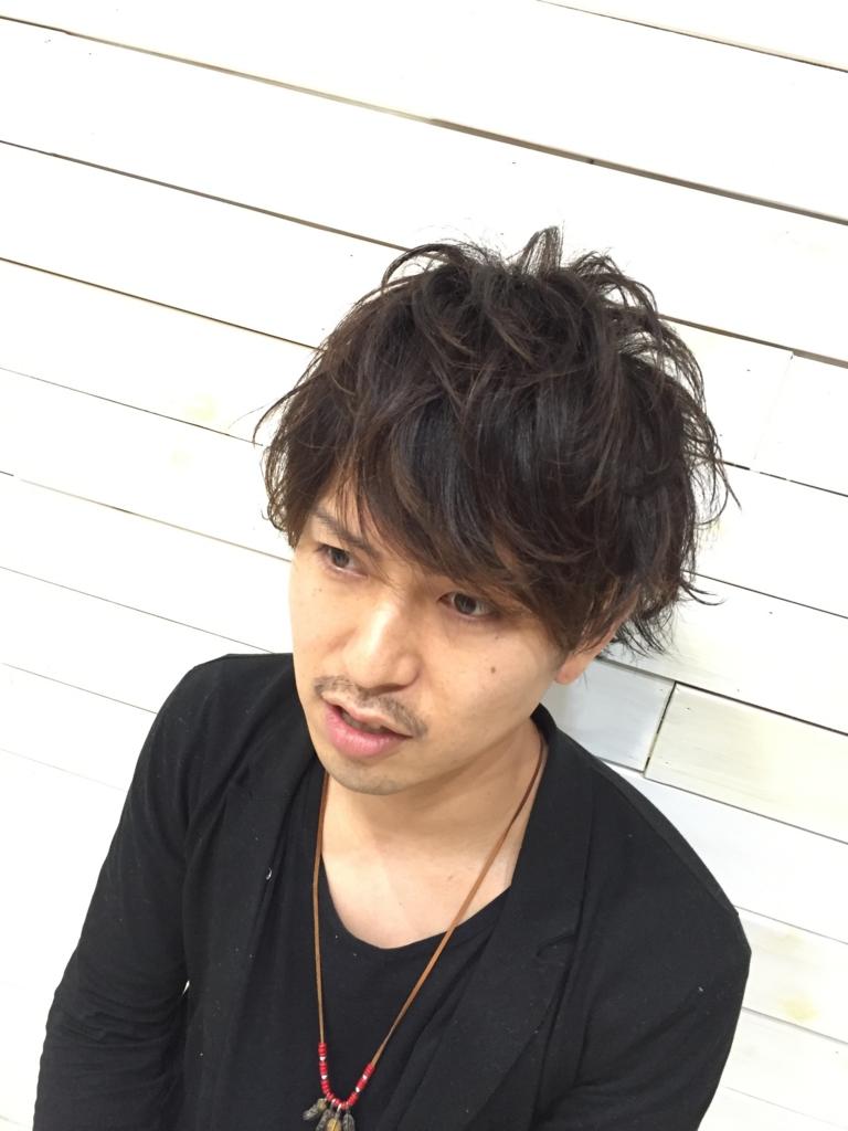 f:id:kenichi6282:20160629221204j:plain