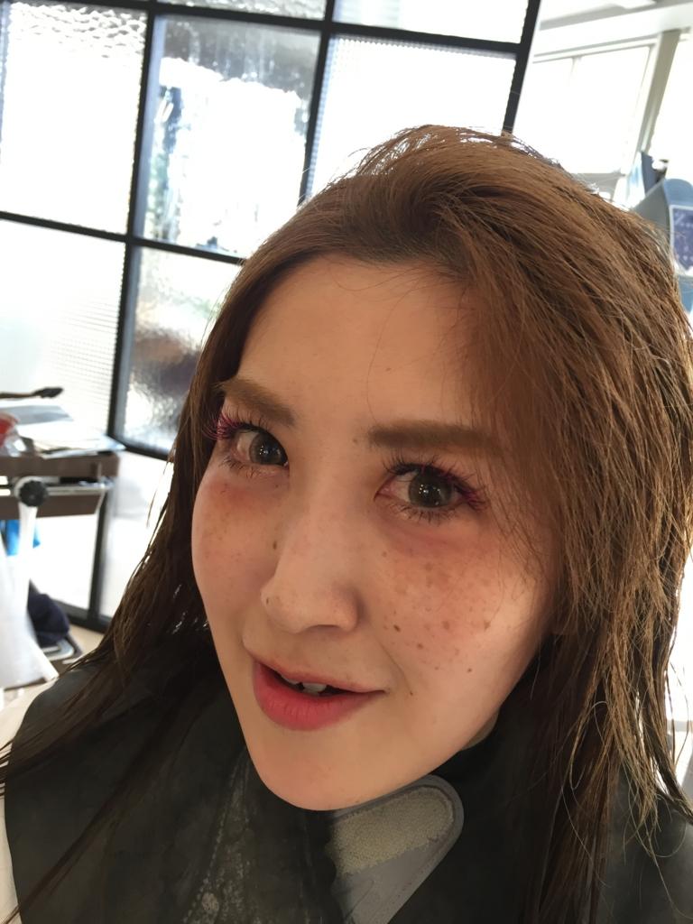 f:id:kenichi6282:20160630222107j:plain