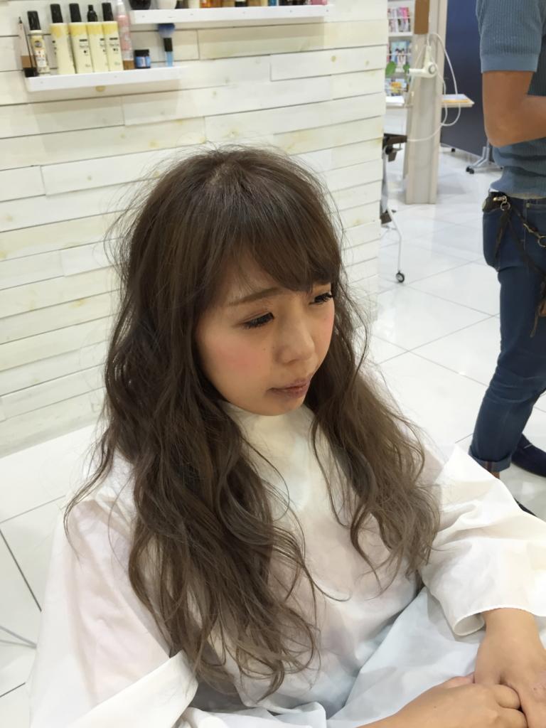 f:id:kenichi6282:20160702224716j:plain