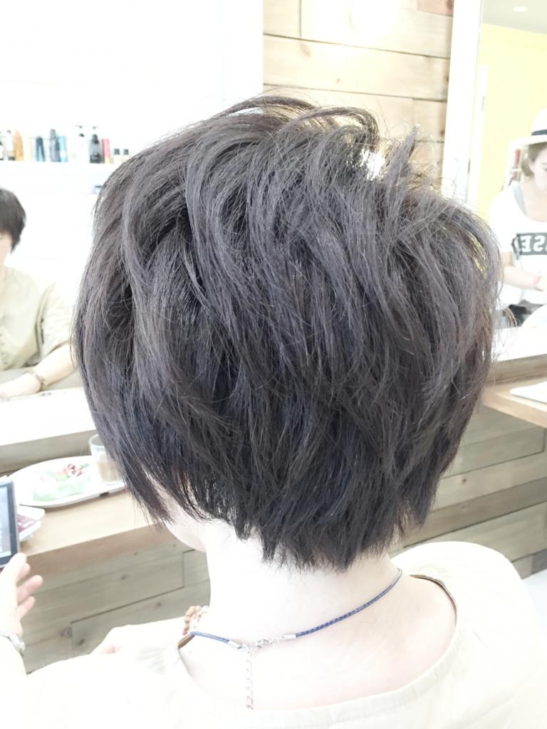 f:id:kenichi6282:20160707225309j:plain