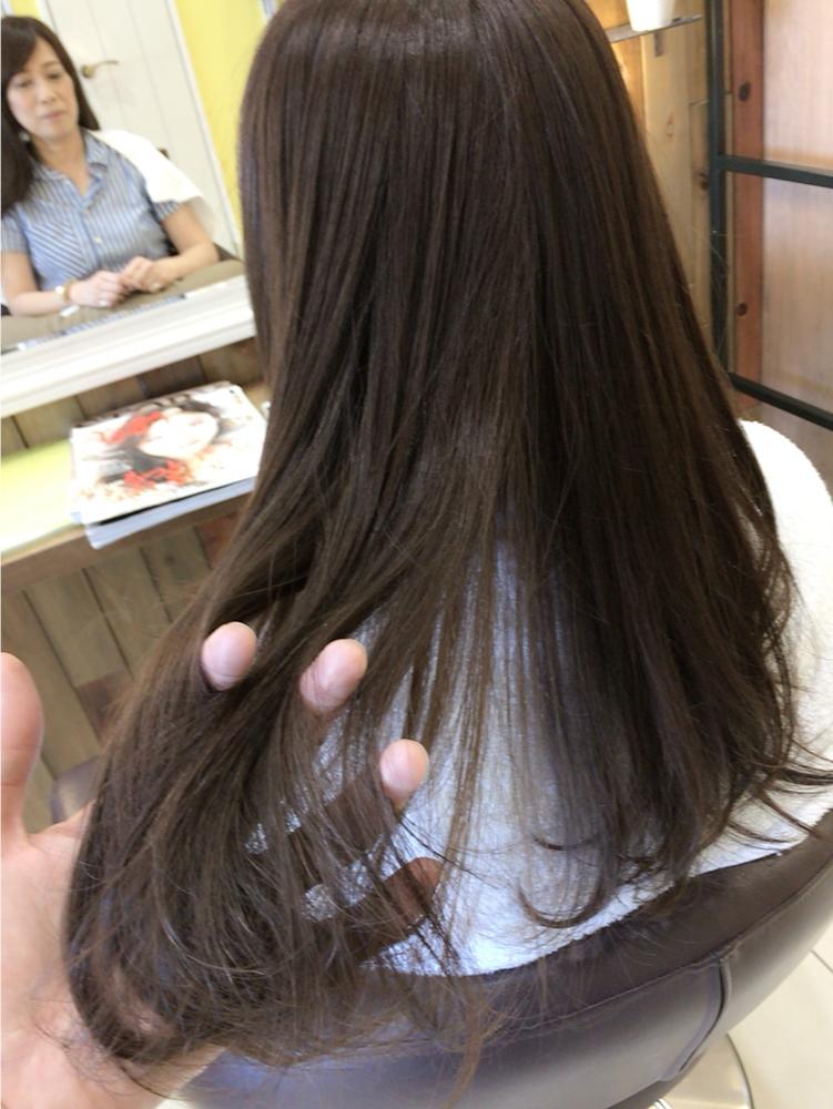 f:id:kenichi6282:20160908004659j:plain