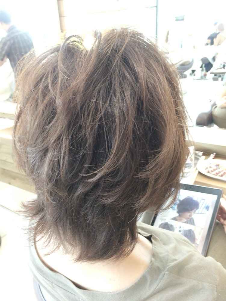f:id:kenichi6282:20160913185045j:plain