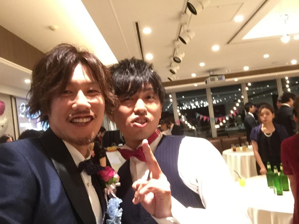 f:id:kenichi6282:20161017203354j:plain