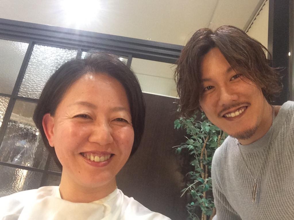 f:id:kenichi6282:20161105182634j:plain