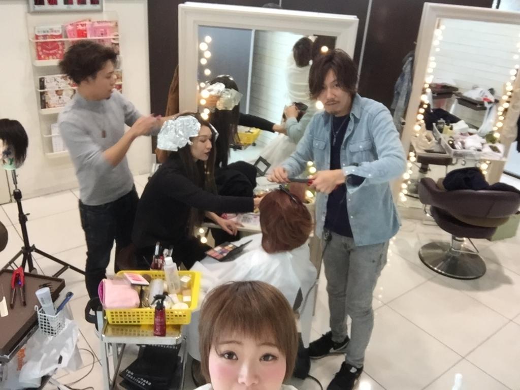 f:id:kenichi6282:20161109105126j:plain