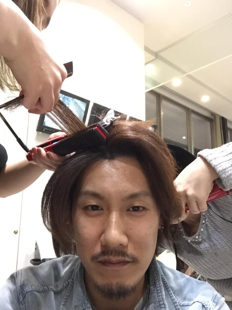 f:id:kenichi6282:20161119205105j:plain