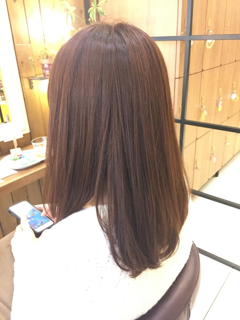 f:id:kenichi6282:20161227222747j:plain