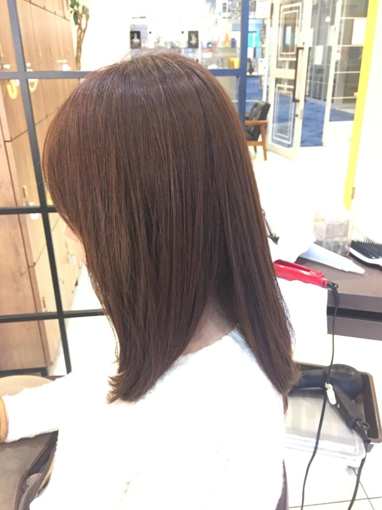 f:id:kenichi6282:20161227222822j:plain