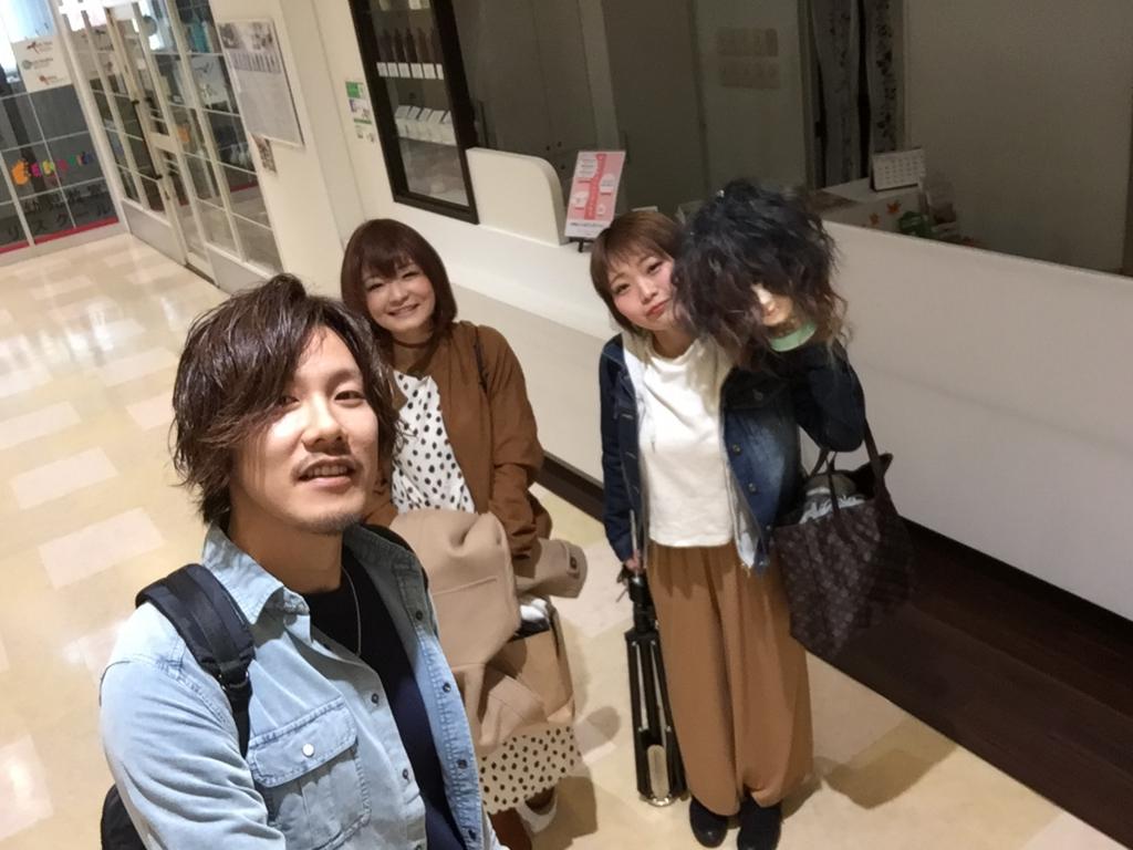 f:id:kenichi6282:20170101182154j:plain