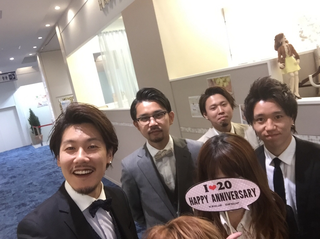 f:id:kenichi6282:20170109184536j:plain