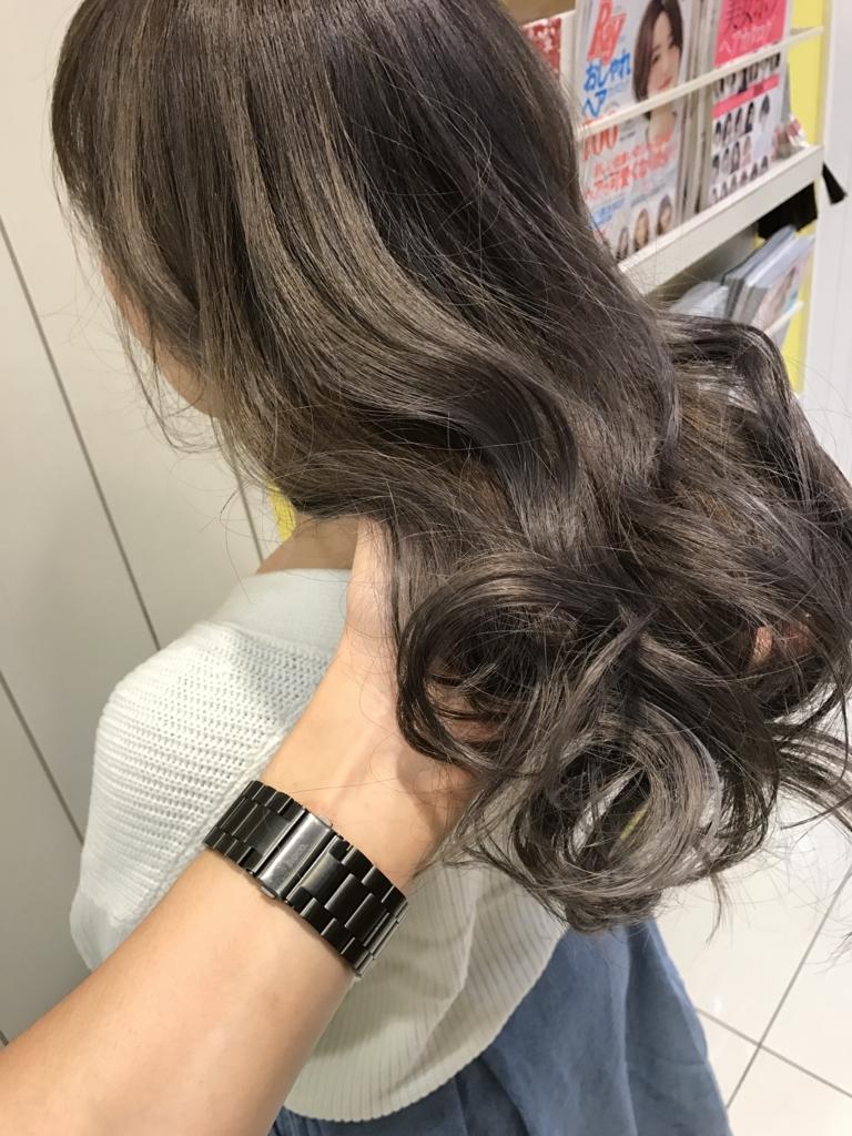f:id:kenichi6282:20170201220435j:plain