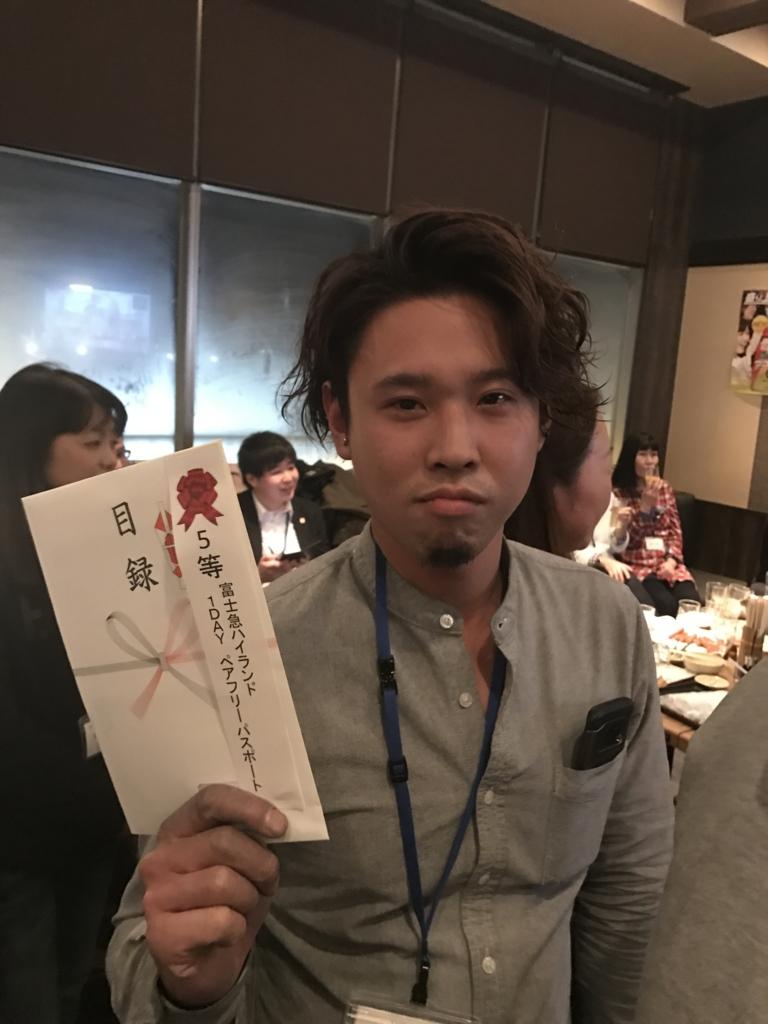 f:id:kenichi6282:20170218120200j:plain