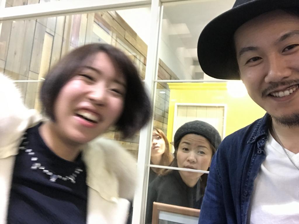 f:id:kenichi6282:20170225232524j:plain
