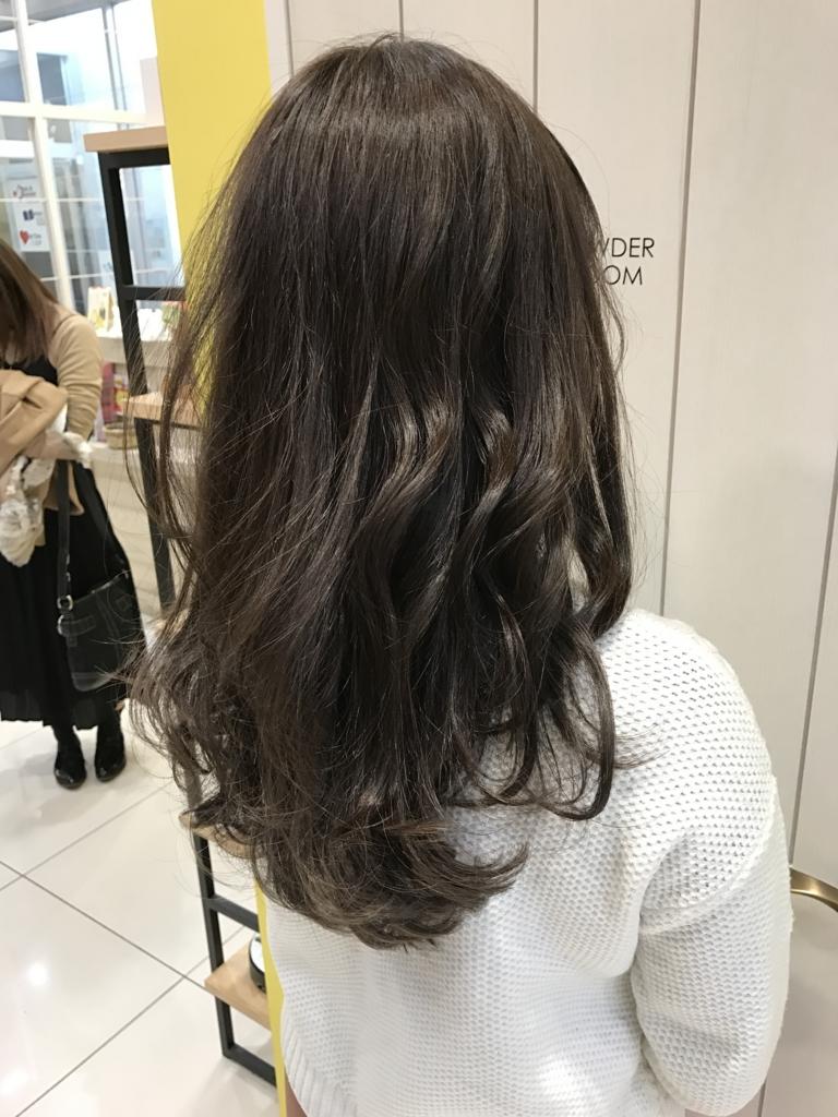 f:id:kenichi6282:20170315000806j:plain