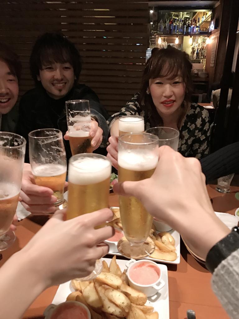 f:id:kenichi6282:20170321203408j:plain