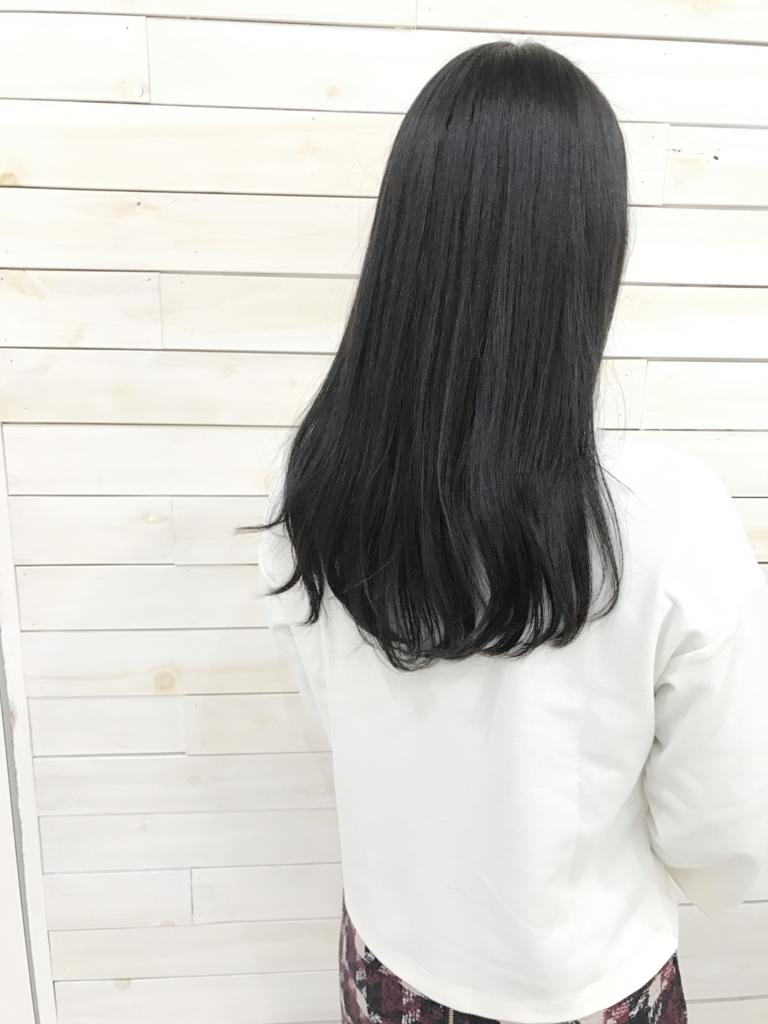 f:id:kenichi6282:20170323003940j:plain