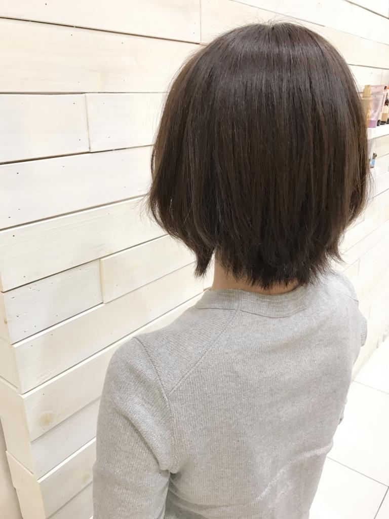 f:id:kenichi6282:20170323204716j:plain