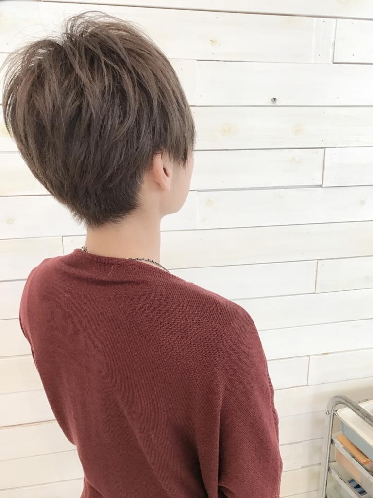 f:id:kenichi6282:20170327155740j:plain