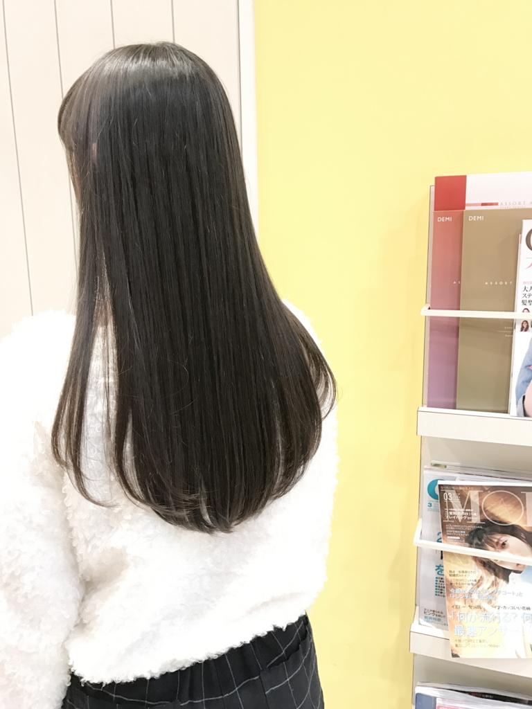f:id:kenichi6282:20170328223039j:plain