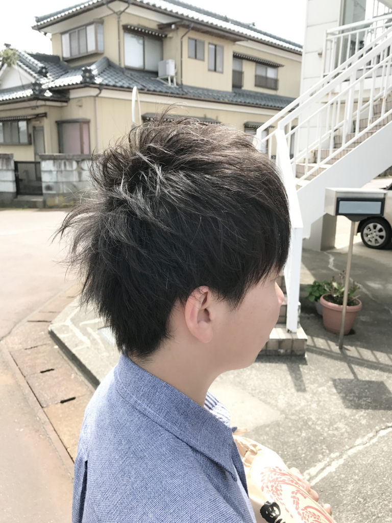 f:id:kenichi6282:20170511113816j:plain