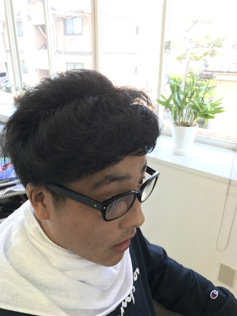 f:id:kenichi6282:20170607182927j:plain