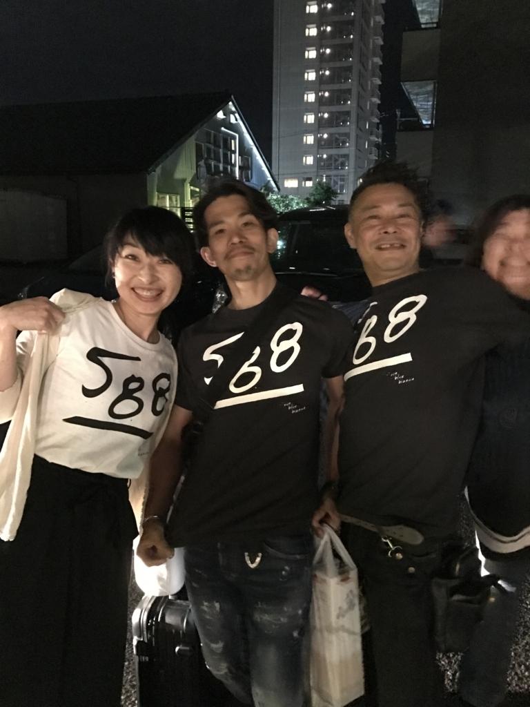 f:id:kenichi6282:20170612230220j:plain