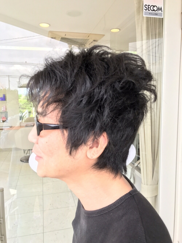 f:id:kenichi6282:20170622170349j:plain