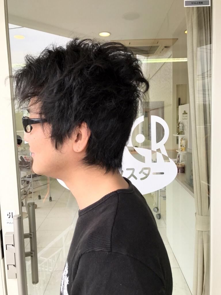 f:id:kenichi6282:20170622172143j:plain