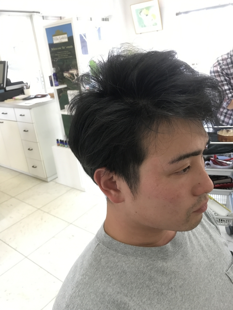 f:id:kenichi6282:20170629221750j:plain