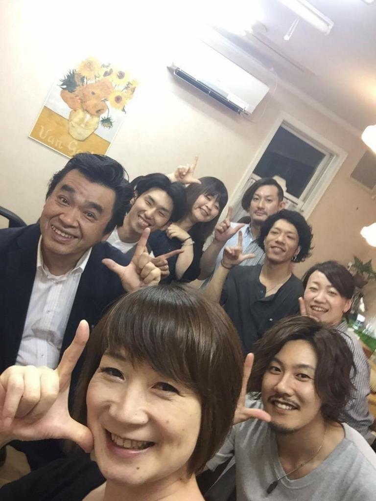 f:id:kenichi6282:20170709012329j:plain