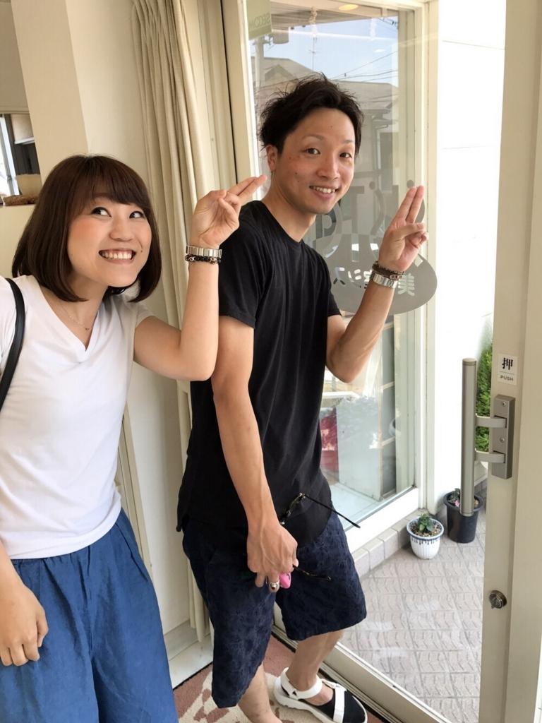 f:id:kenichi6282:20170710214621j:plain
