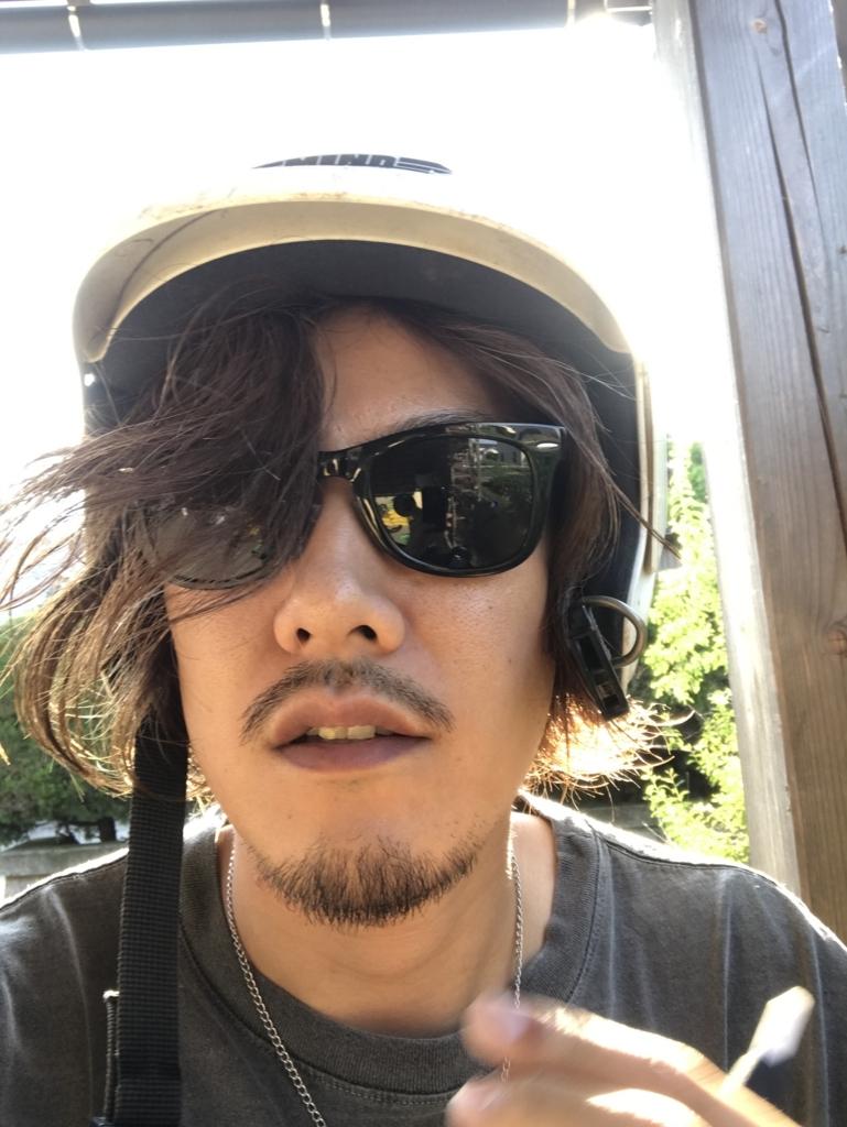 f:id:kenichi6282:20170715174916j:plain