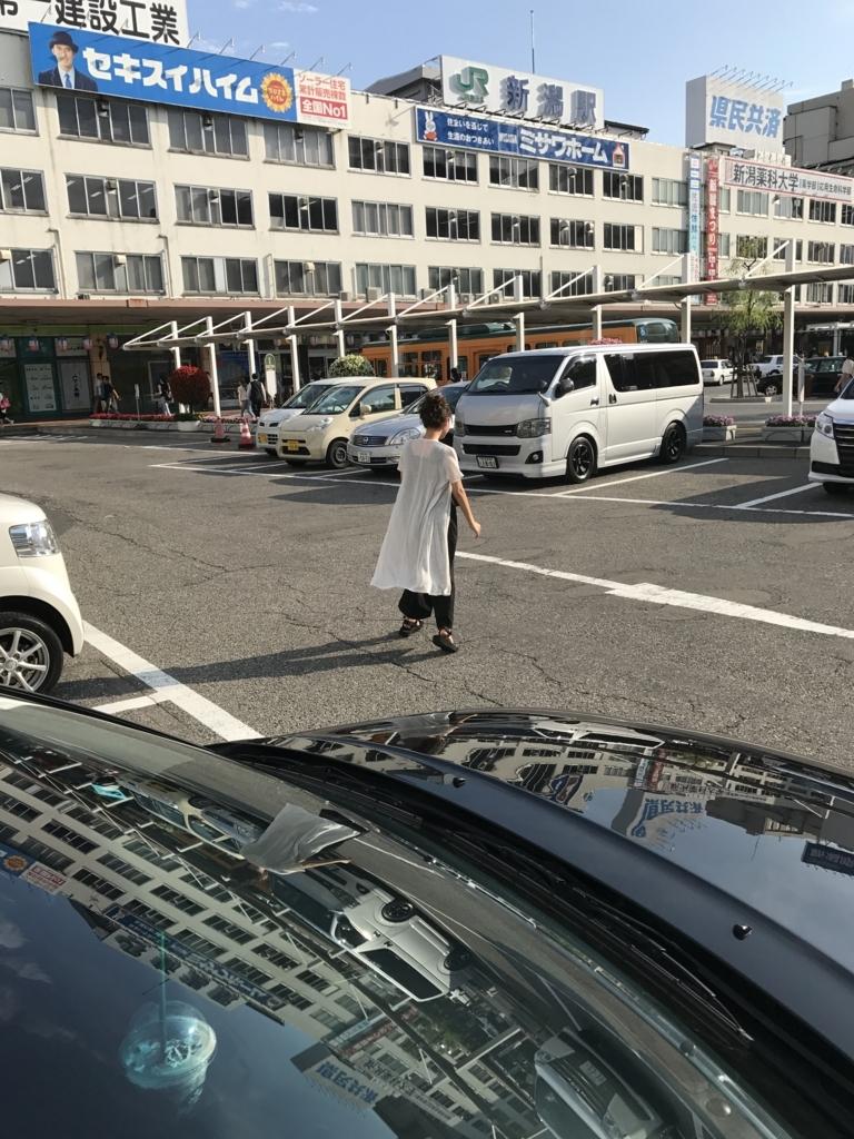 f:id:kenichi6282:20170801010556j:plain