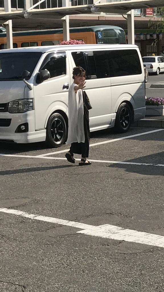 f:id:kenichi6282:20170801010743p:plain