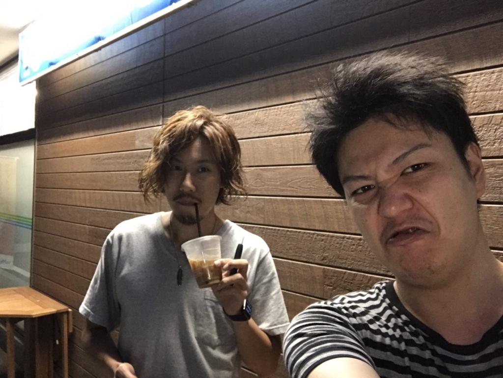 f:id:kenichi6282:20170802145701j:plain