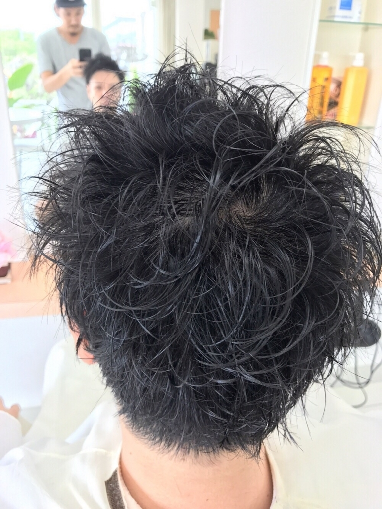 f:id:kenichi6282:20170802155313j:plain