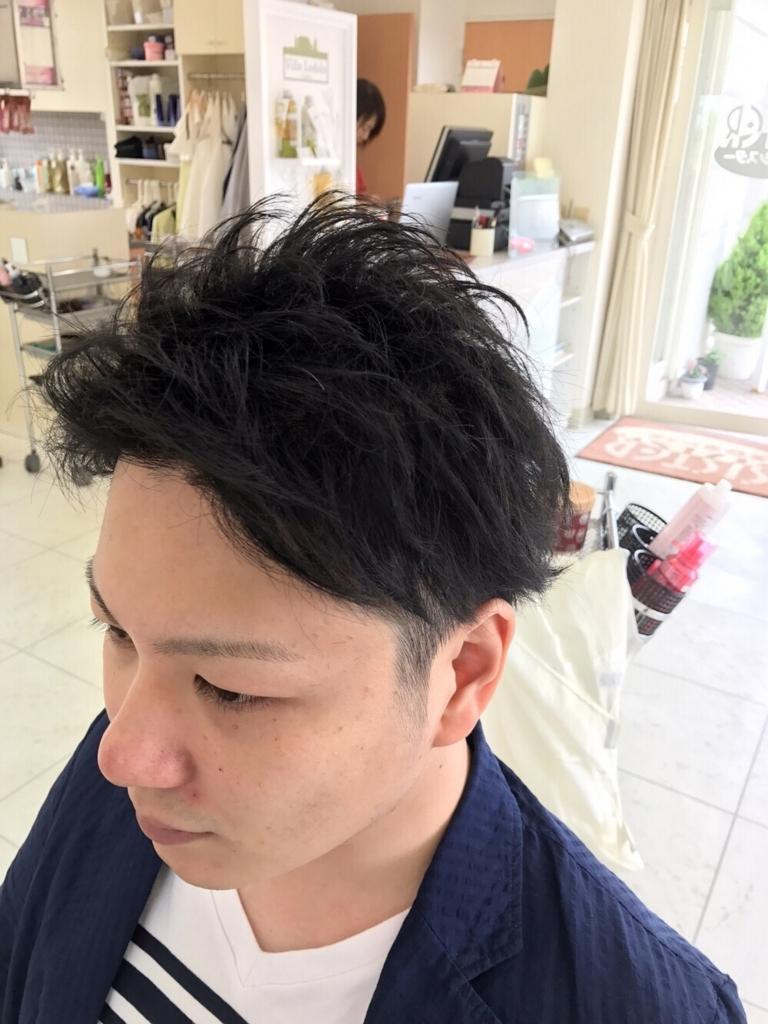 f:id:kenichi6282:20170802155549j:plain