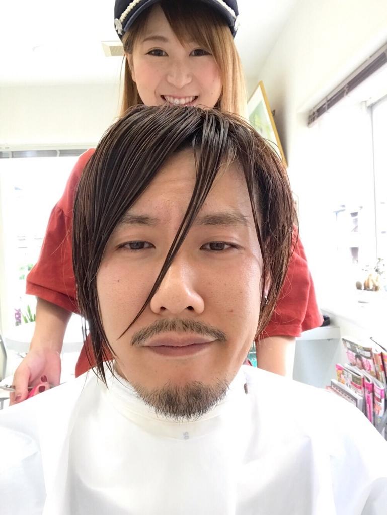 f:id:kenichi6282:20170808211202j:plain