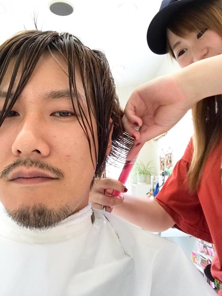 f:id:kenichi6282:20170808211404j:plain