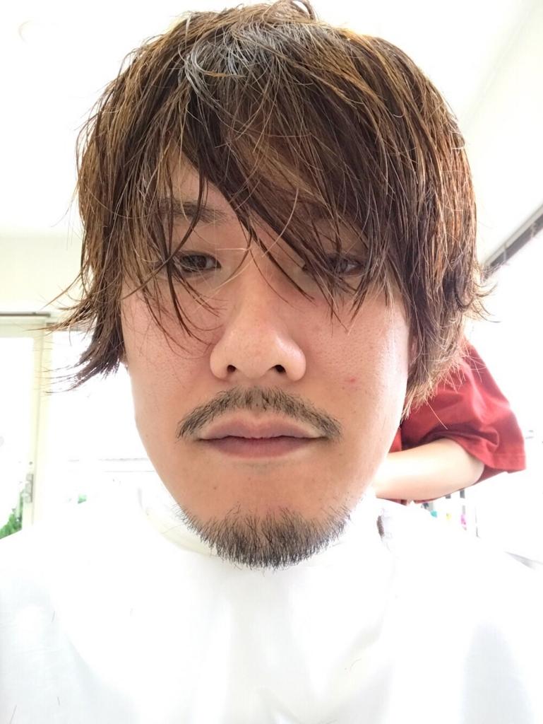 f:id:kenichi6282:20170808211435j:plain